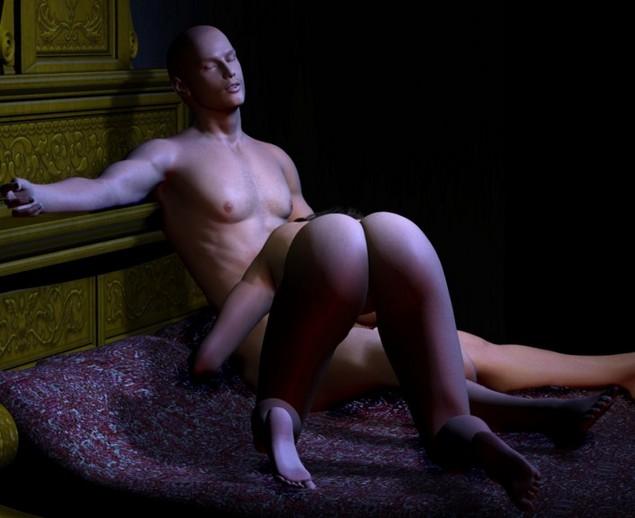 ejaculation hentai