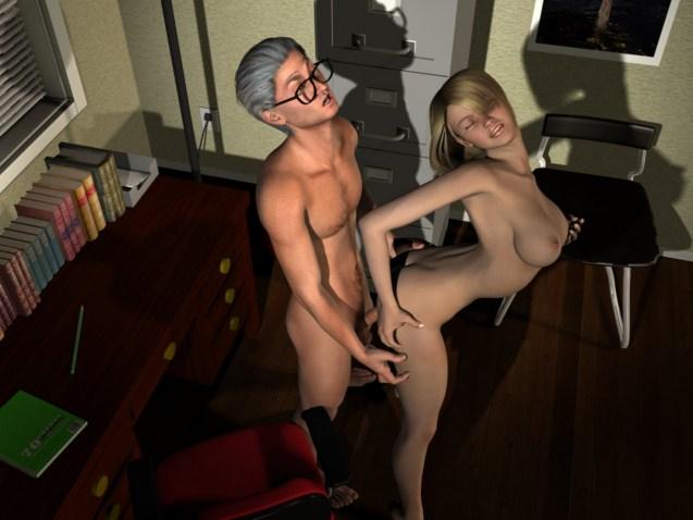erotic disney hentai