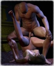indian sex hentai