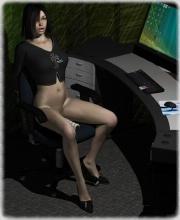 furry sex galleries