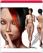 cartoon lesbian sex comics