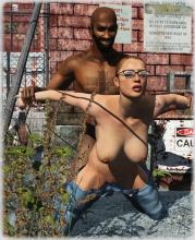 3d mofo sex videos