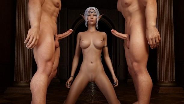 porn comics free online