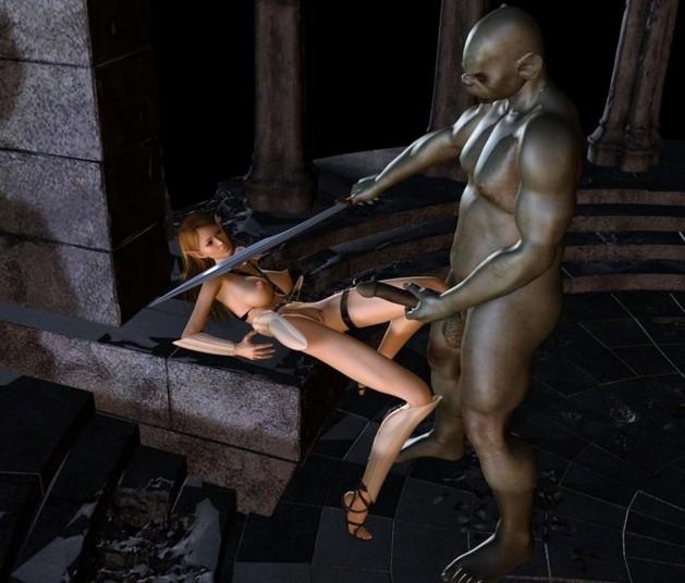 gardevoir hentai gallery
