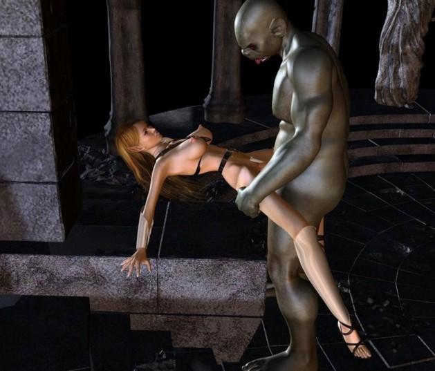 avatar hentai porn comics