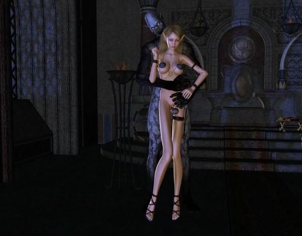 Britney spears lose her virginity