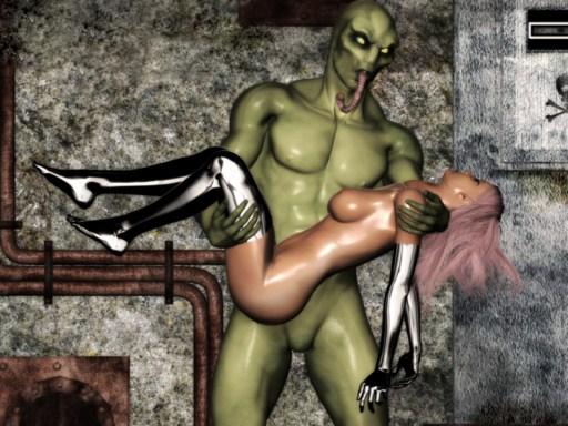 erotic stories comics