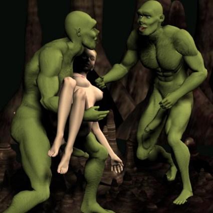 queen latifah nude pic