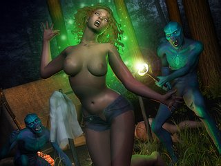 girlshot sex dog boobs fantasy