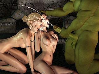 video pornos comics