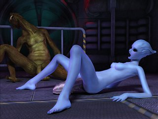 best cartoon porn video