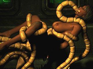 Pity, tentacle monster anime xxx filetube 4203 not