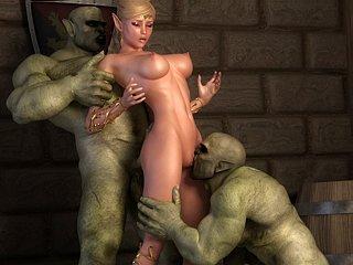 igpx hentai