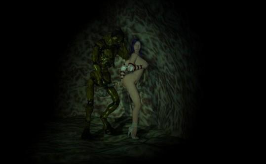 japanies cartoon porn