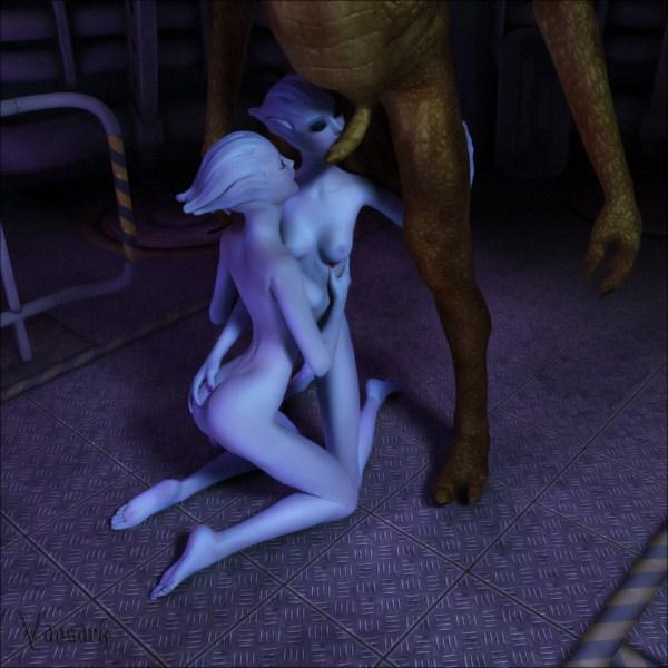 freepokemon porn