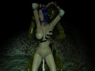 ariel and jasmin hentai