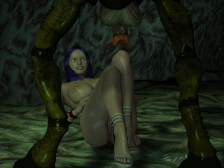 free sex slave cartoon moview