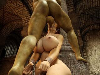 erotic comics read online