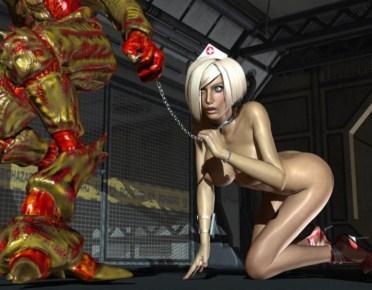 hentai fuck gallery