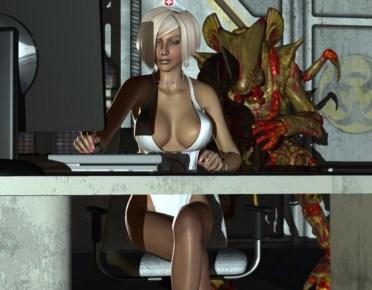 yugioh footjob hentai