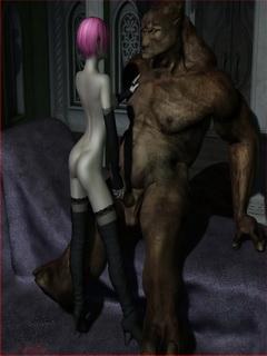 dexters sex comics