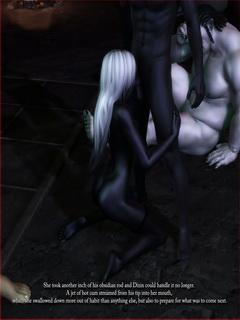 dickgirl hentai vids
