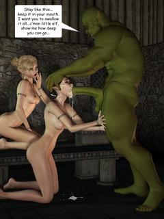 hentai tity fuck