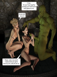 mother and son sex comics