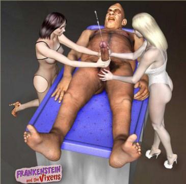 Young girls wearing nude pantyhose