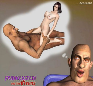 Ashley graham and ada wong hentai