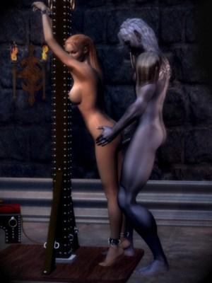 to love ru hentai gallery
