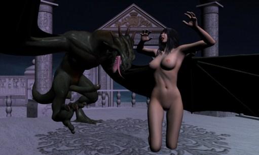 maria ozawa tentacle porn