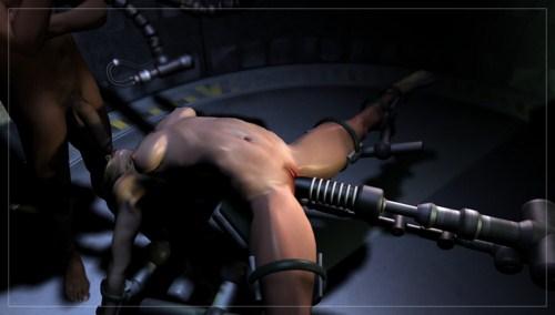 big boobs tsunade getting fucked
