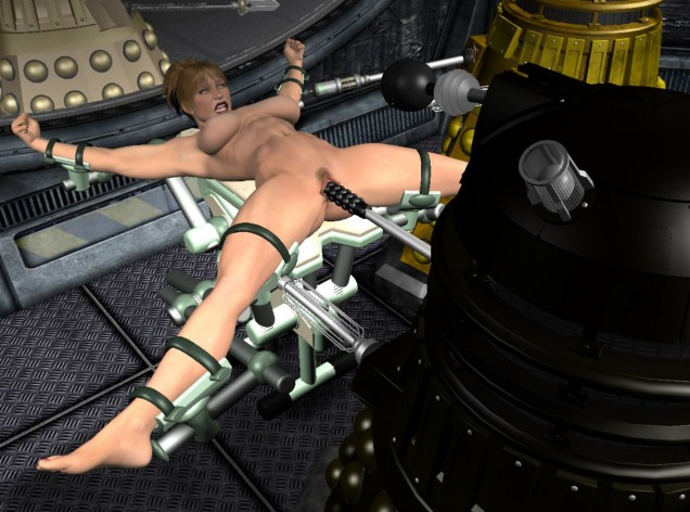 instant 3d virtual sex games
