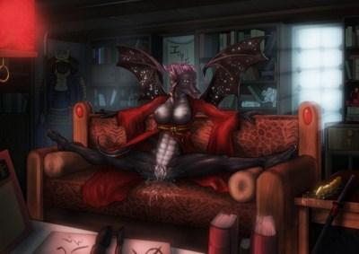 hentai comics dragonball