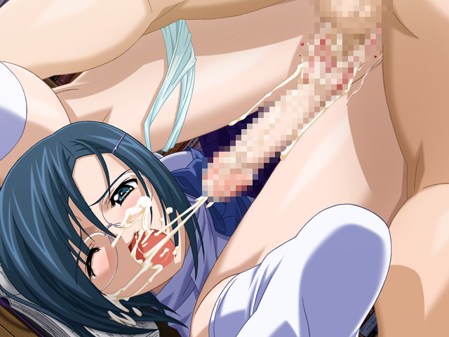 biggest free hentai gallery