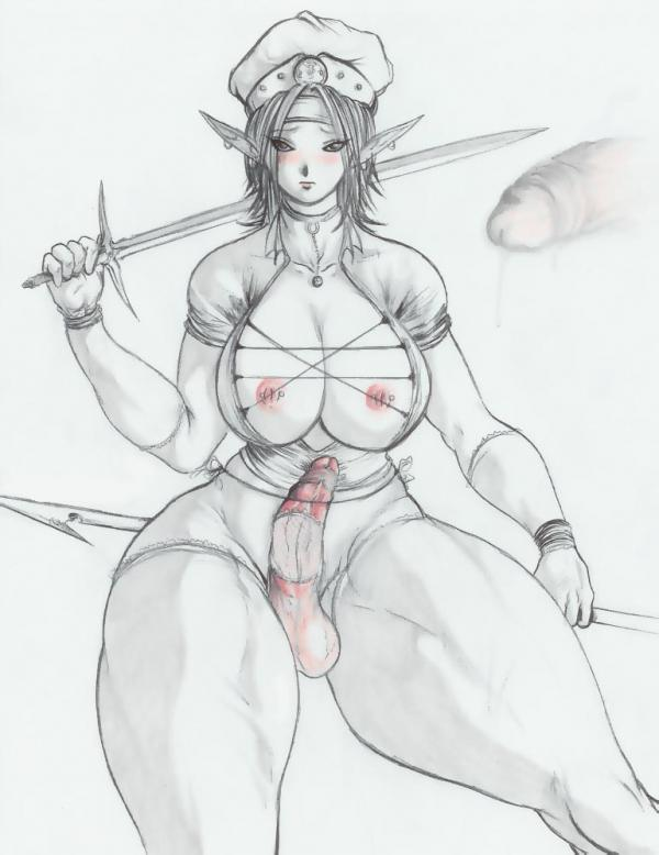 hentai cum shot
