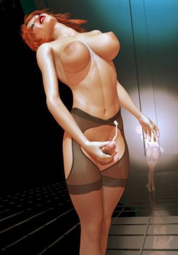 m dark hentai w akatsuki blog