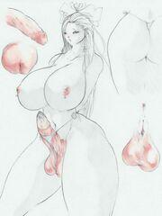 manga japeneese sex