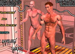 cartoon free sex games