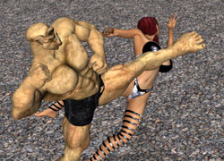 halle barry monsters ball sex scene