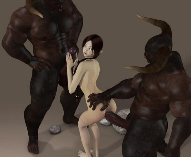 amazon hentai
