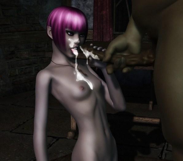 one piece hentai comic fukka