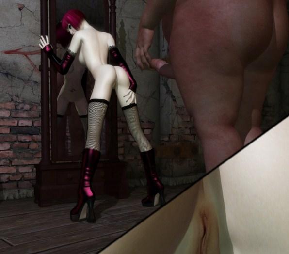 digimon anime hentai porn