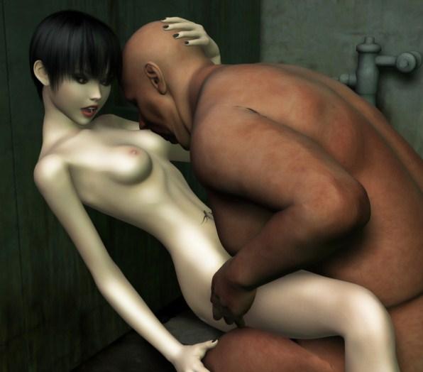 kiber-seks-porno