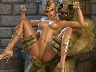 monster hentai 3d dvd uffie movies for sale