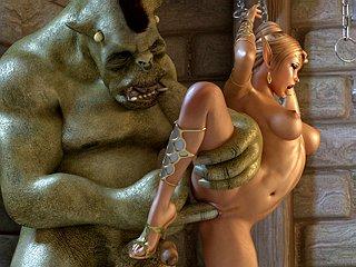 erotic virtual games