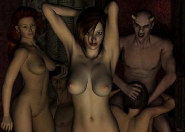 avatar toph hentai parody