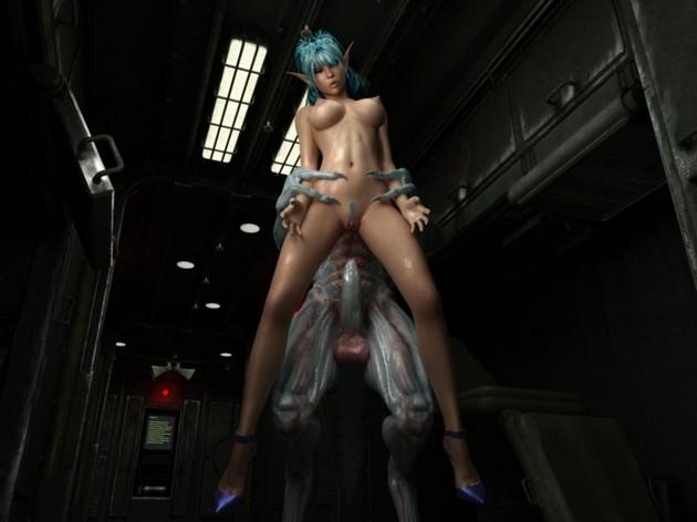 free hentai naruto xxx