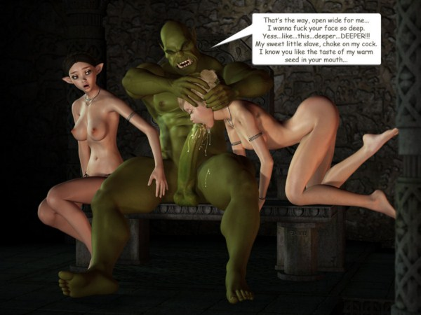 instant 3d virtual sex games